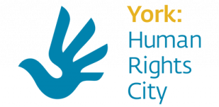 York Human Rights City