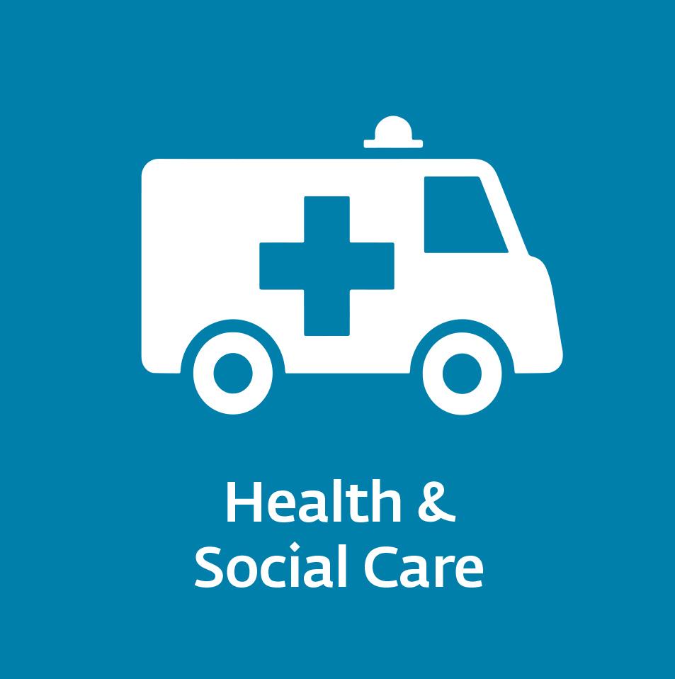 YHRC-social-care