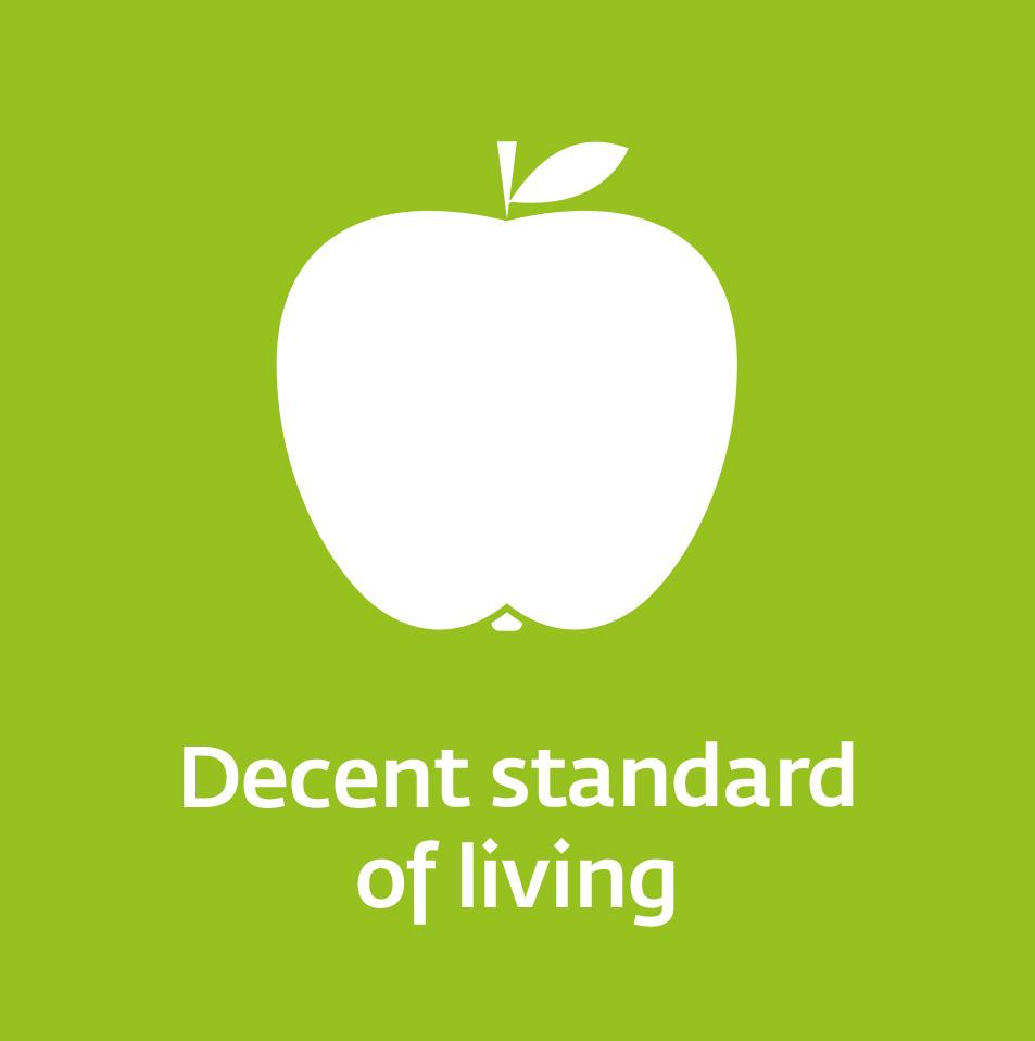 YHRC-standard-living