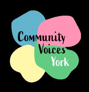 Community Voices York