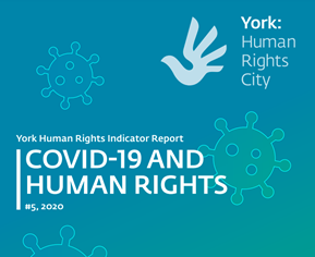 Human Rights Indicator Reports