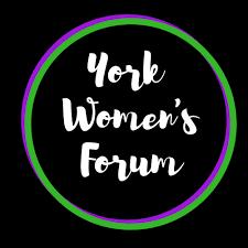 York Women's Forum